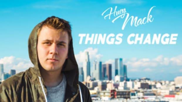 huey-mack-things-change.jpg