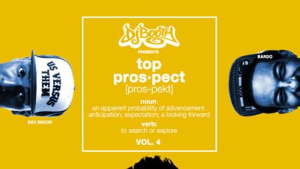 djbooth-top-prospects-vol-4.jpg