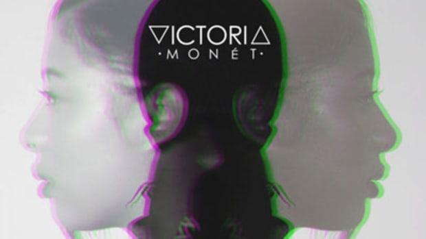 victoria-monet-high-luv.jpg