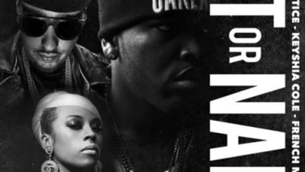 rayven-justice-hit-or-nah-remix.jpg
