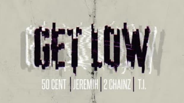 50-cent-get-low1.jpg