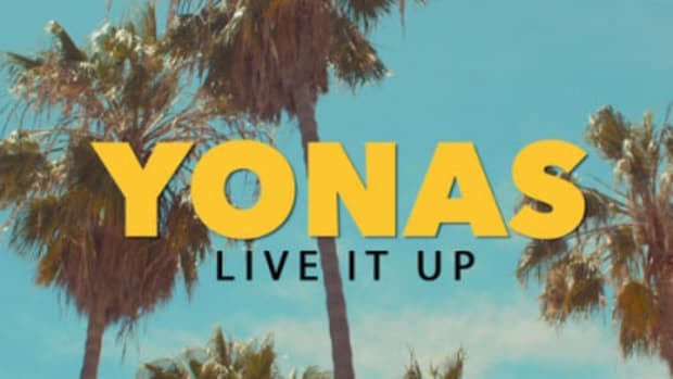 yonas-live-it-up.jpg