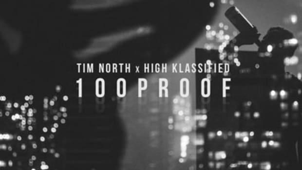 timnorth-100proof.jpg