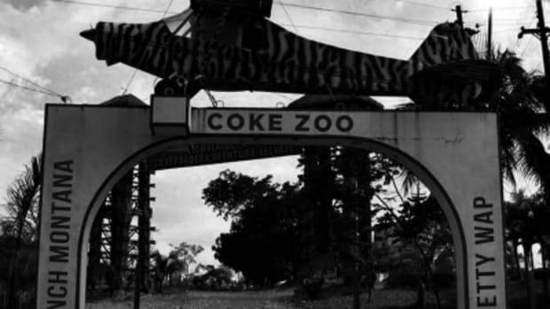 french-montana-fetty-wap-coke-zoo.jpg