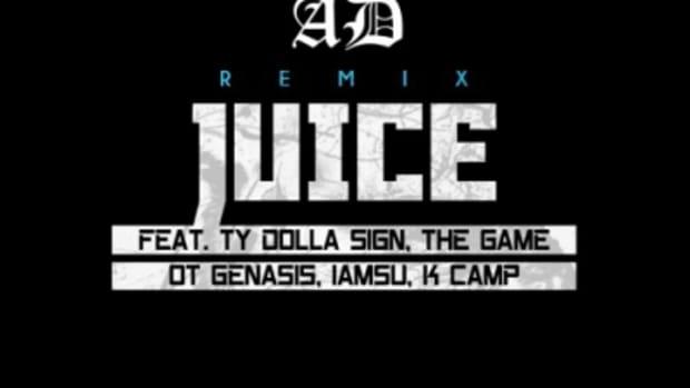 ad-juice-remix.jpg