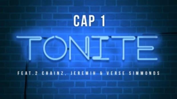 cap-1-tonite.jpg