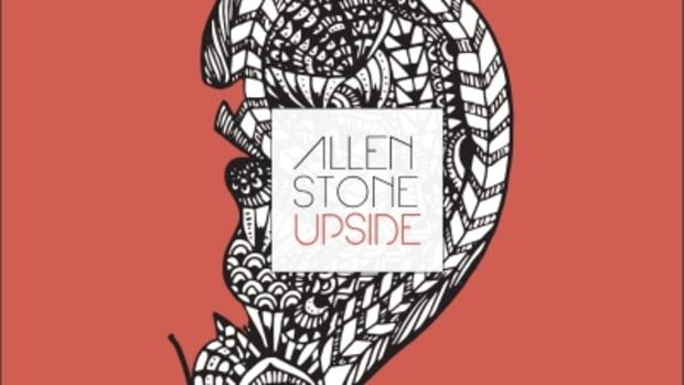 allen-stone-upside.jpg