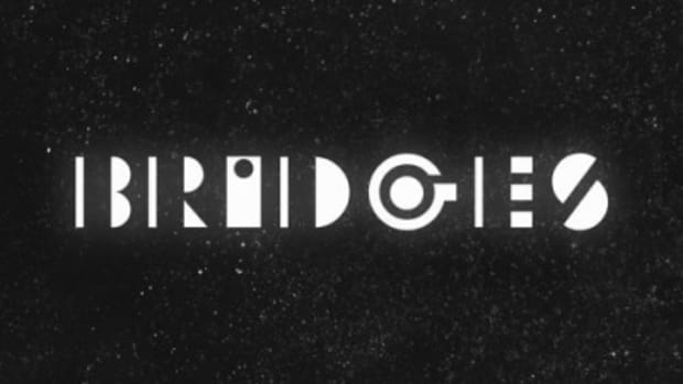 luke-christopher-bridges.jpg