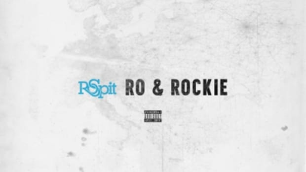 ro-spit-roe-and-rockie.jpg