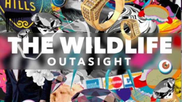 outasight-the-wild-life.jpg