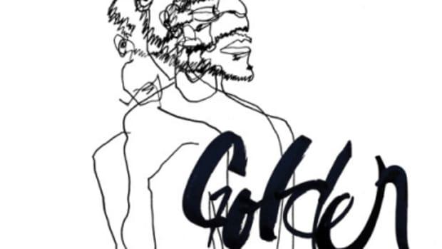 mike-golden-workin-on-myself.jpg