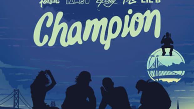 kehlani-champion.jpg
