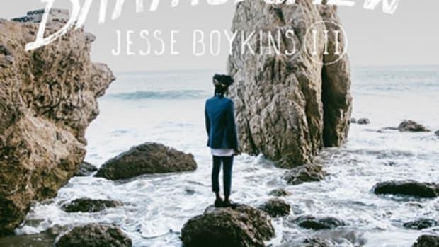 jesse-boykins-iii-wave-1.jpg