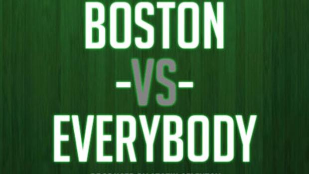 statikselektah-bostonvseverybody.jpg