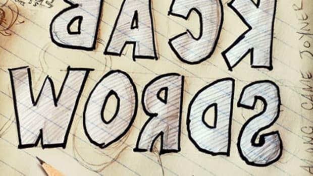 joynerlucas-backwords.jpg