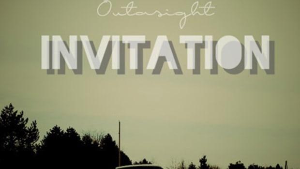 outasight-invitation.jpg