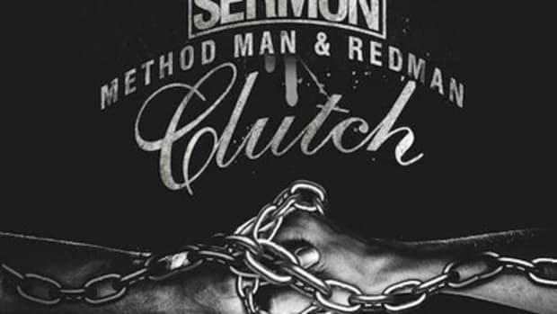 erick-sermon-clutch.jpg