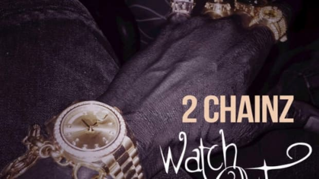 2-chainz-watch-out.jpg
