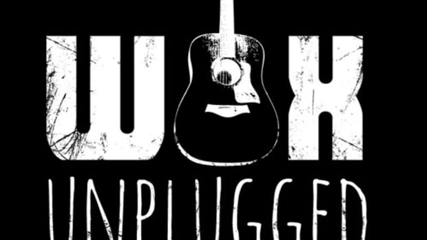 wax-unplugged.jpg