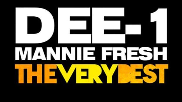 dee1-theverybest.jpg