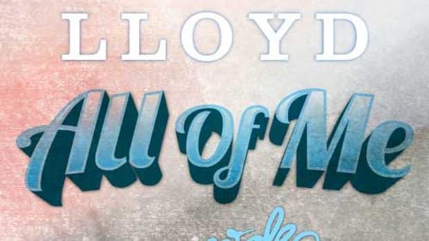 lloyd-allofme.jpg