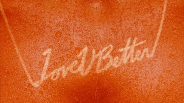 ty-dolla-sign-love-u-better.jpg