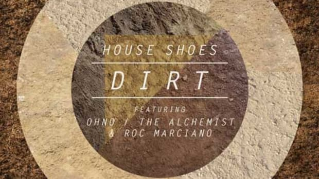 houseshoes-dirt.jpg