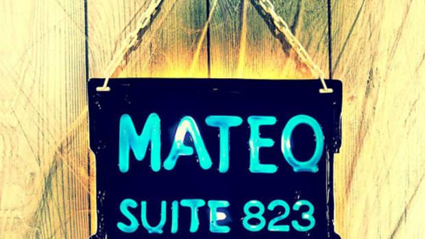 mateo-suite823.jpg