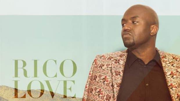 rico-love-somebody-else-remix.jpg