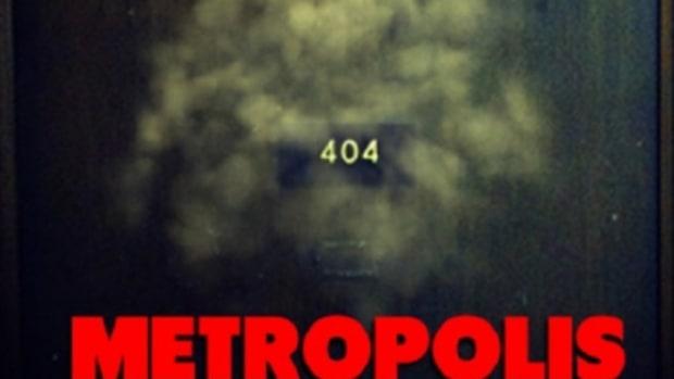earthgang-metropolis1.jpg