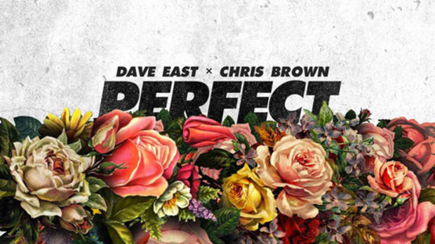 dave-east-perfect.jpg