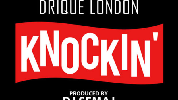 driquelondon-knockin.jpg