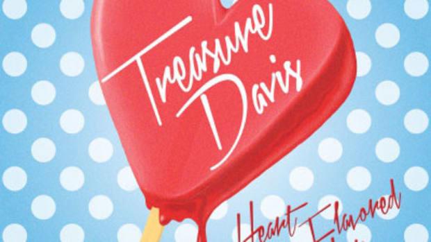 treasure-davis-heart-flavored-sucker.jpg