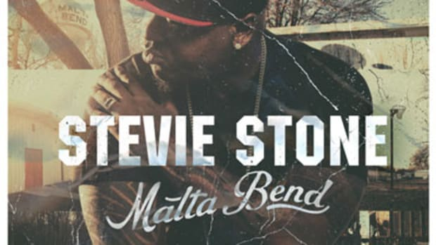 stevie-stone-malta-bend.jpg