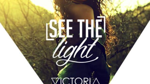 victoria-monet-see-the-light.jpg