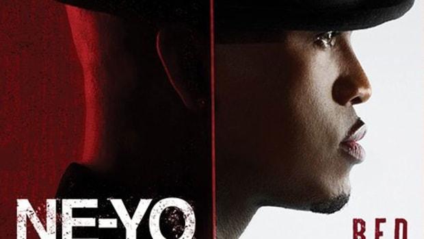 neyo-red.jpg