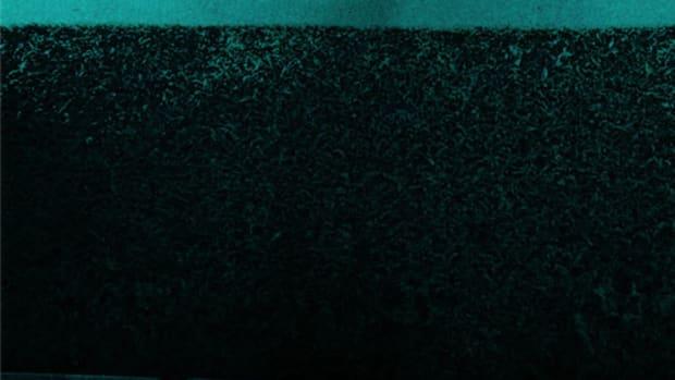 averystorm-ontheline.jpg