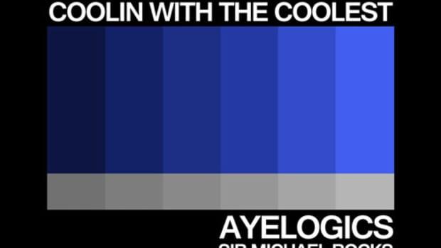 ayelogics-coolinwith.jpg