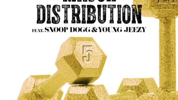 50cent-majordistribution2.jpg