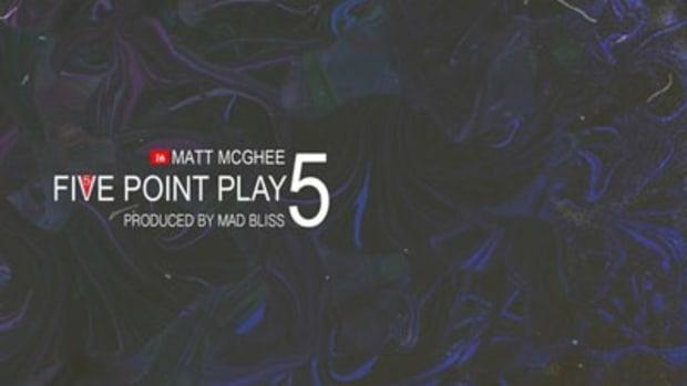 mattmcghee-5pointplay.jpg