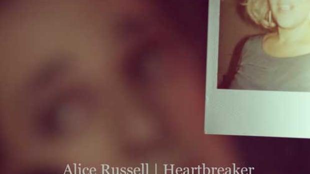 alicerussel-heartbreaker.jpg