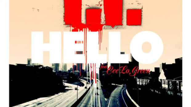 ti-hello.jpg