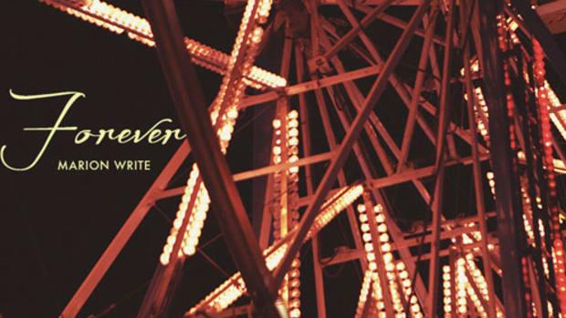 marionwrite-forever.jpg