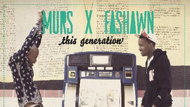 mursfashawn-thisgeneration.jpg
