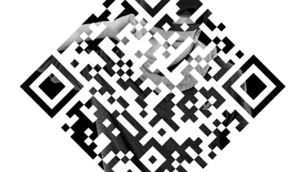 ajcrew-finallyautumn.jpg