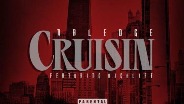 naledge-cruisin.jpg