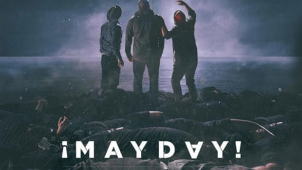 mayday-search-party.jpg