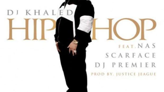 djkhaled-hiphop.jpg