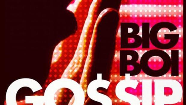 bigboi-gossip.jpg