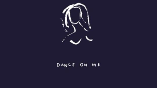 goldlink-dance-on-me.jpg
